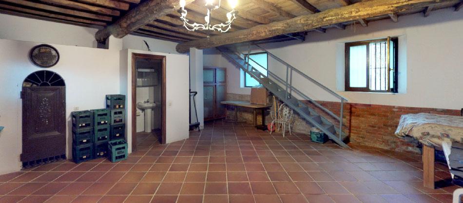 venta-de-vivienda-en-colloto-oviedo-asturias.-Inmobiliaria-Erssy-Pozueco-llagar-sidrería-EXP.-478-PBVTA