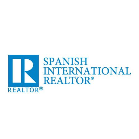 La-National-Association-of-REALTORS