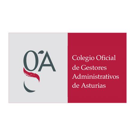 OLEGIO-OFICIAL-DE-GESTORES-ADMINISTRATIVOS-DE-ASTURIAS